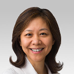 Image of Yue Xue, MD, PhD