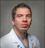 Dr. Philippe Edouard Spiess, MD