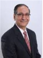 Mehmood R. Ahmad, MD