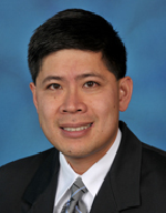 Image of Jeffrey S. Luy M.D.