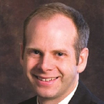 Image of Mark Andrew Bewley MD