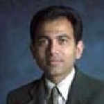 Image of Dr. Avais Masud MD