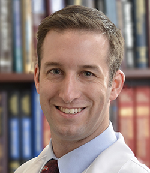 Dr. Darren Richard Lebl, MD
