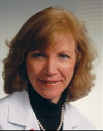 Dr. Leslie H Poor, MD