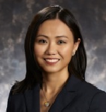 Image of Eileen Rose Manabat M.D.