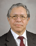 Dr. Jorge R Quesada, MD