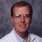 Image of George M. Gabuzda MD