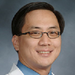 Dr. Robert Jason Kim, MD