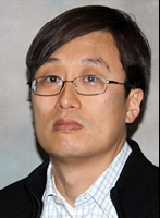 Dr. Sunghoon Kim, MD