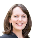 Image of Susanne G. Warner MD