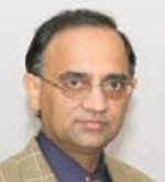 Image of Dr. Krishan K. Gupta MD