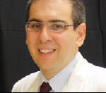 Image of Dr. Justin M. Fox MD