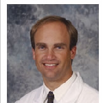 Dr. David Gregory Telander, PhD, MD