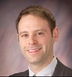 Dr. Michael L. Gimbel MD