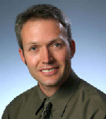 Image of Dr. Brent Alan Huffman MD