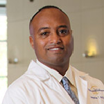 Dr. Langston Tyler Holly, MD
