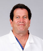 Dr. Ronald K Goldberg, MD