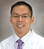 Dr. Andrew Moon Choo MD