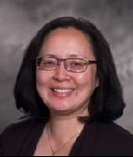 Image of Ms. Jeannie Chia Hui Chang MPAS, PA-C