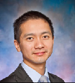 Dr. Richard Yiyu Zhu, MD