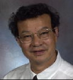 Lincoln Chin MD