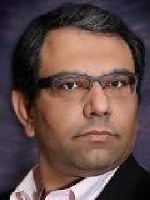 Image of Asif I. Hussain MD