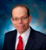 Dr. Barry Gerald Segal, MD