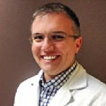 Image of Dr. Dominic John Titone MD