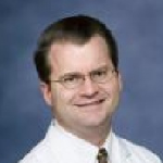 Image of Dr. David Glen Fielder MD