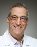 Dr. Harry Bruce Sperber, MD