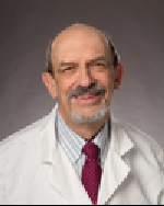 Dr. Roger C Haas, MD