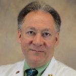 Image of Gregory R. Owens MD