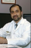 Image of Dr. Abdulghani Sankari MD
