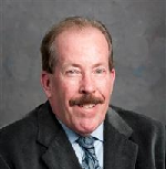 Image of Michael A. Owens MD