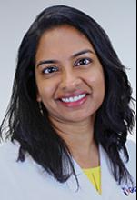 Image of Vineela Kasireddy MD