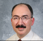Image of Dr. Pedro J. Perez MD