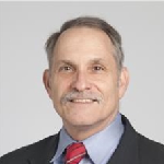 Marvin R. Natowicz PHD, MD