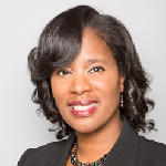 Dr. Beatrice Yvette Brewington, MD