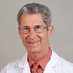 Kenneth Alan Conklin MD