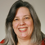 Image of DR. April Lynn Estes D.O.