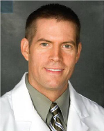 Dr. Mark W Munro, MD