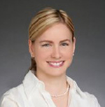 Image of Dr. Ania Cabrerizo D.M.D.