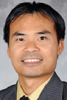 Dr. Thieu Phungquoc Nguyen, MD