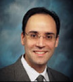 Image of Dr. Jay A. Mazel M.D.