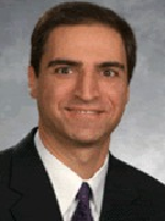 Image of David Burstein M.D.