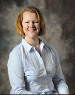 Image of Wendy Terese Grace MD