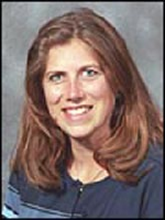 Image of Ms. Linda S. Wunderlich AUD