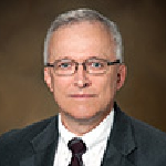 Image of Kenneth L. Kuehnl MD