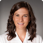Dr. Stacey M Haberberger, MD