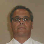 Image of Dr. Nebridio Mario Dinardo DMD